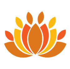 Netwerk ICF Veenendaal Logo